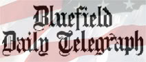 Bluefield officials to revisit enforcement of dog ordinance » Local News » Bluefield Daily Telegraph, Bluefield, WV
