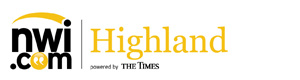 Highland reviews pit bull attack under dangerous dogs ordinance : Highland Community News