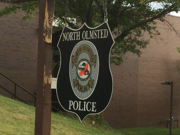 Dog bites woman outside North Olmsted pet store: Pick of the blotter | cleveland.com
