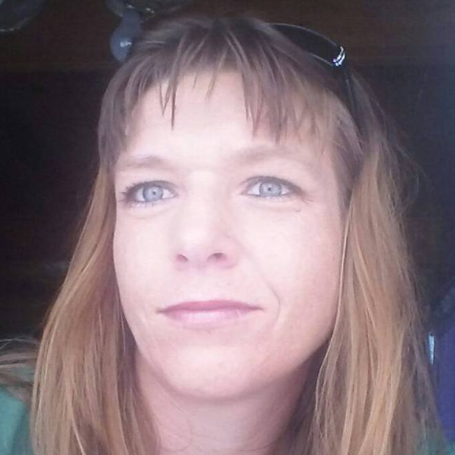 Woman died from drug intoxication and bite wounds, autopsy indicates