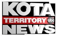 Opinions divided on stray dog round up on Pine Ridge Reservation   KOTATV.com Rapid City, Black Hills, So Dak. Gillette Sheridan KOTA Territory News